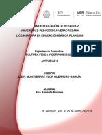 843-09-ArmentaEna.docx