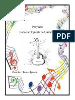 Proyecto Escuela de Guitarra.docx