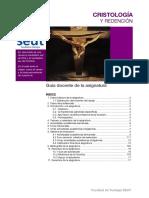 m2203-cri-guia-docente-2016-2017