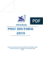 Panduan-Post-Doctotal-2019-Final.pdf