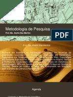 MPPC-Unidade-2.pdf