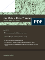 Big-Data-Data-WareHouse-Unidade-II.pptx