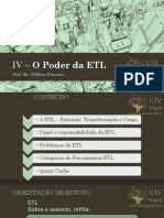 BI-Unidade-IV.pdf