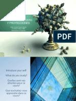 ANALISIS FINANCIERO Y PROYECCIONES 2017- CAP I (1).pdf