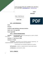 fisa-post-agent-DDD.doc