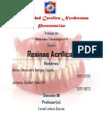 Resinas-Acrílicas (1).docx