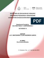 843-10-ArmentaEna.docx