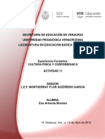 843-11-ArmentaEna.docx
