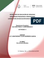 843-12-ArmentaEna..docx