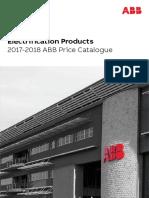 abbelectrificationproducts-20172018abbpricecatalogue (2).pdf