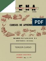 Mecanica_reparacion_motores_diesel.PDF