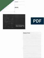 WAISMAN, M. - El interior de la historia.pdf