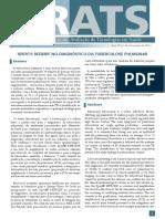 XPERT No diagnóstico da TB pulmonar.pdf