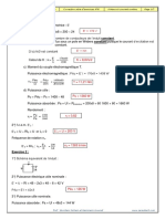 upload_Série d'exercices N°6-MCC-2014-2015- Correction