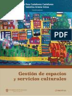 Gestion_Espacios.pdf