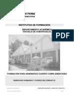 5237.pdf