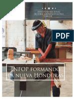 OFERTA-FORMATIVA-INFOP-2019.pdf