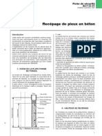 F61-II_TO904(1)