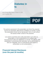 Managing-Diabetes-in-Older-Adults-DC-Conf-2018-vJun7-18-compressed.pdf