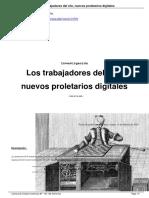 Los-trabajadores-del-clic-nuevos-proletarios-digitales_a14594.pdf