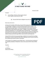VW FisheriesMitigation 20190116