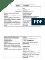 CARTEL DE CAPACIDADES.docx