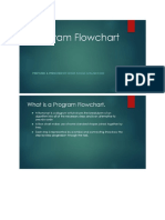 14-Program-flowchart-trace-table.pdf