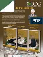 icg -  textos de diseño de pavimentos