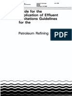 petro-refining_guidance_june-1985.pdf