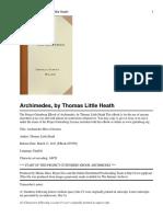 Thomas-Little-Heath-Archimedes.pdf