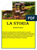 8 - La Storia - Jacob de Haan - Set of Clarinets (1).pdf