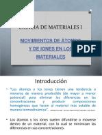 329257592-Movimiento-de-Los-Atomos-Difusion.pptx