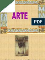 egiptoarte-101127054409-phpapp01