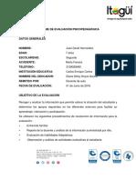JUAN DAVID HERNANDEZ.pdf