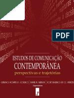 Estudos-de-comunicação-contemporânea_perspectivas-e-trajetórias.pdf