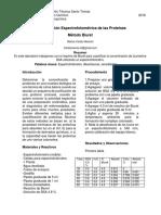 Determinacion_espectrofotometrica_de_las (2).docx
