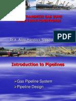 Pemipaan Gas Bumi – Disain Dan Konstruksi (1)-Rev 2019 (1)