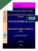 Sesión 12 Proyectos de ingeniería.pdf