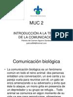 PPT-MUC-2