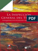 articles-97598_recurso_1.pdf
