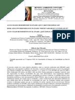 Dialnet-OVestibularNoSistemaEducacionalBrasileiro-6209313