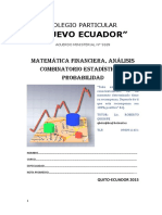 ESTADISTICA Y FINANCIERA.pdf