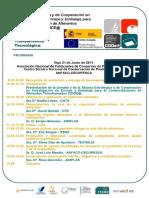transferencia2011.pdf