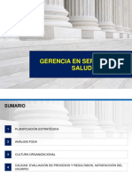 GESTIÓN -  ETICA Y DEONTOLOGIA.ppt