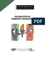 Building_Effective_Community_Partnerships
