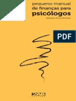 Pequeno manual de Finanças para Psicólogos..pdf
