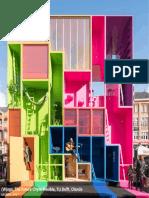 Prezentare tema locuire colectiva 2019 V2.pdf