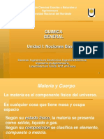 1814611942.Unidad 1- Nociones Básicas 2018.pptx