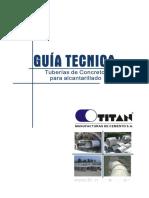 GUIA TECNICA TITAN.pdf
