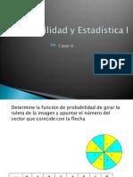 Clase_6_Distribuciones_AAC